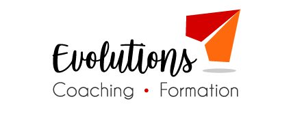 Evolutions Coaching & Formation